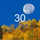 Autumn-030