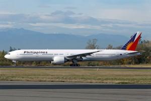 Philippines 03