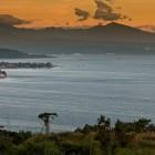 Philippines 04