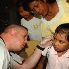 Philippines 09