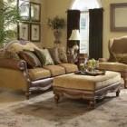 Living Furniture