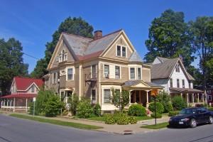 Houses_at_Regent