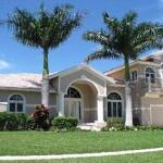 Marcoisland-house